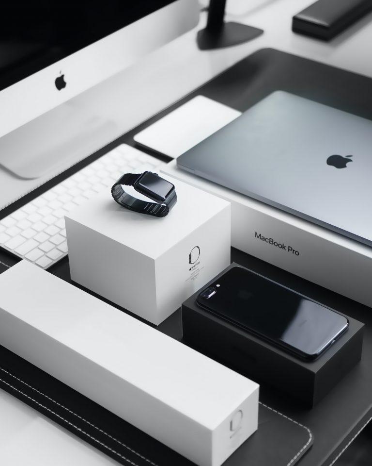 Apple Private Lease