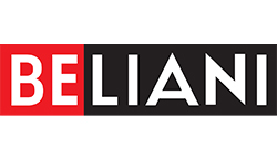 Beliani Meubels leasen
