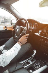 auto leasen