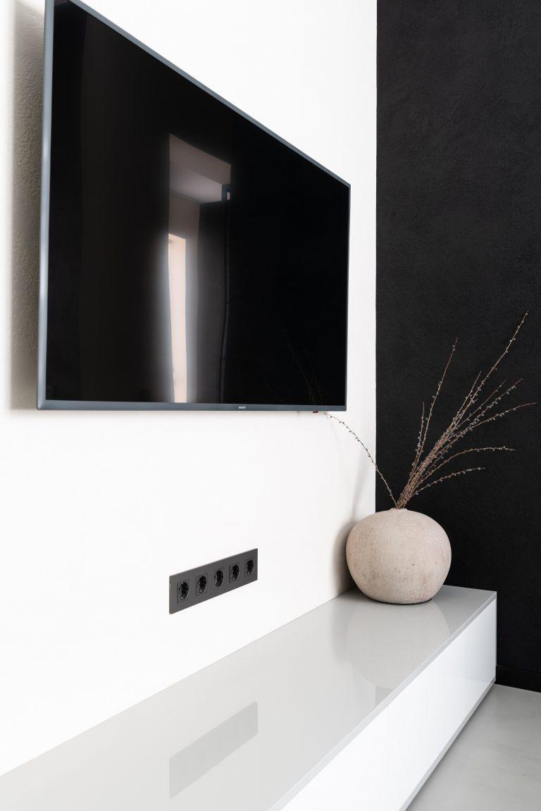 tv leasen