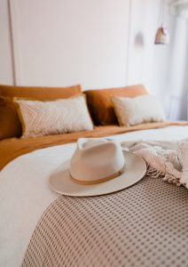 bed leasen