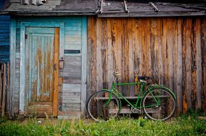 fiets leasen